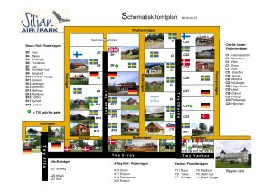 Plot map Siljan AirPark 2016-06-15-page-001
